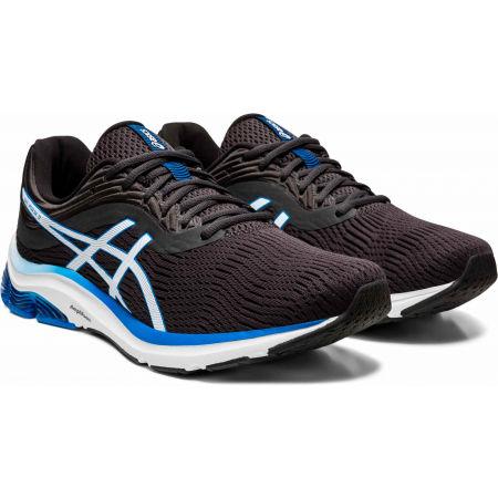 Pánská běžecká obuv - Asics GEL-PULSE 11 - 3