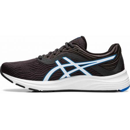 Pánská běžecká obuv - Asics GEL-PULSE 11 - 2