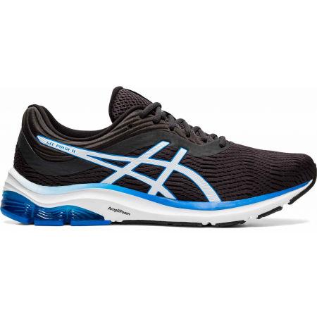 Pánská běžecká obuv - Asics GEL-PULSE 11 - 1
