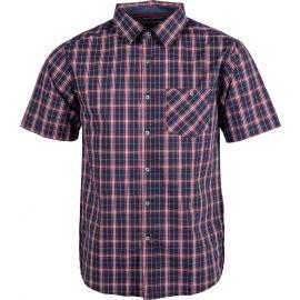 Willard AMAN - Pánská košile