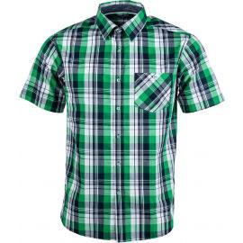 Willard ALEM - Pánská košile