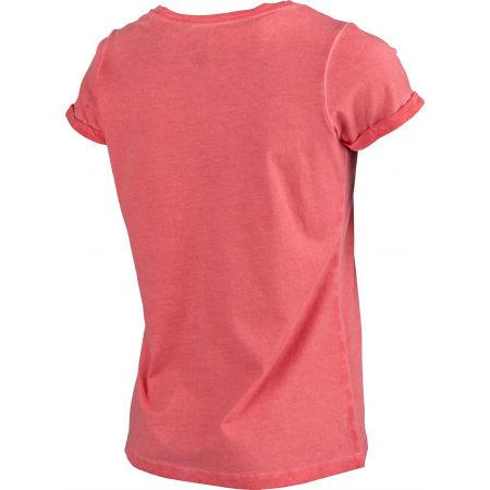 Dámské triko - Willard DONATA - 3