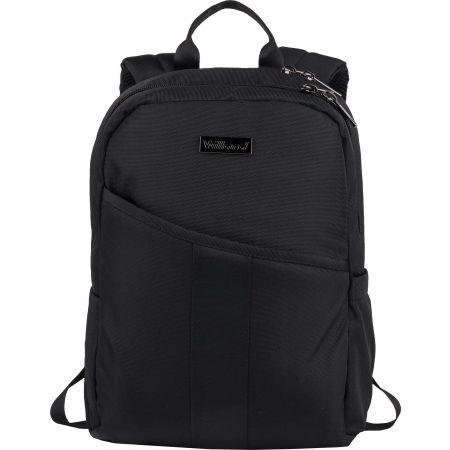 Willard ZETH11 - Městský batoh