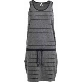 Willard ASHANTI - Dámské šaty