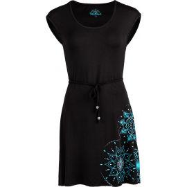 Willard ANNABEL - Dámské šaty