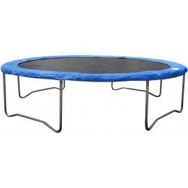 Aress Gymnastics DISPORT 305 - Trampolína
