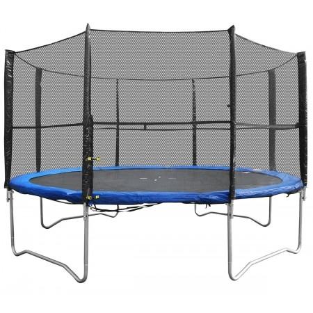 SAFETY ENCLOSURE 426 - Ochranná síť na trampolínu - Aress Gymnastics SAFETY ENCLOSURE 426 - 2