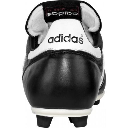 COPA MUNDIAL - Pánské kopačky - adidas COPA MUNDIAL - 5