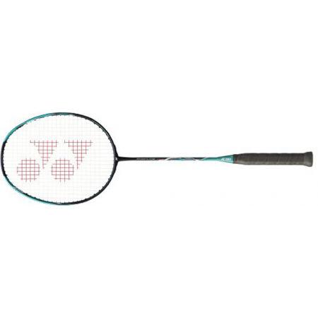 Badmintonová raketa - Yonex NanoFlare 700 - 1