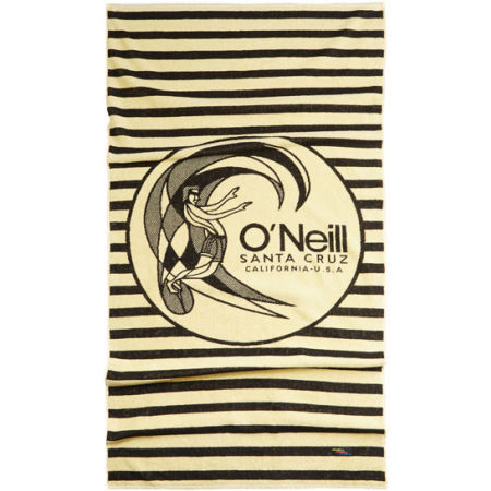 O'Neill BM ONEILL TOWEL