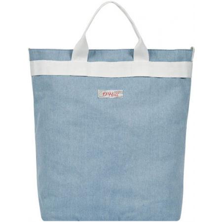 O'Neill BW TOTE SHOPPER - Dámská taška