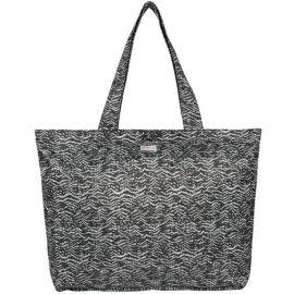 O'Neill BW MIX SHOPPER - Dámská taška