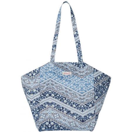 O'Neill BW DOROTHY BAG - Dámská taška