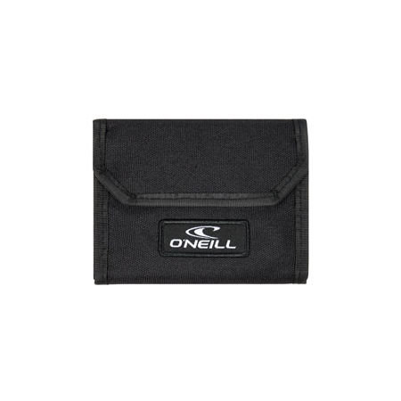 O'Neill BM POCKETBOOK WALLET