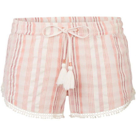 O'Neill LW PEBBLE BEACH SHORTS
