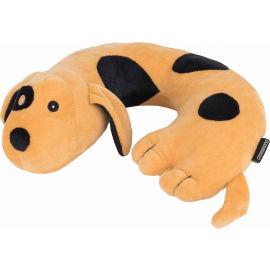 Crossroad DOG