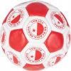Mini míč - Quick MINI SLAVIA - 1