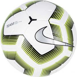 Nike TEAM MAGIA II - Fotbalový míč
