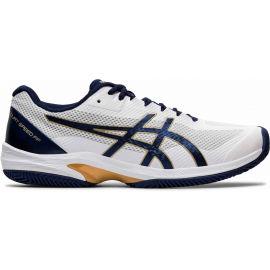 Asics COURT SPEED FF CLAY - Pánská tenisová bota