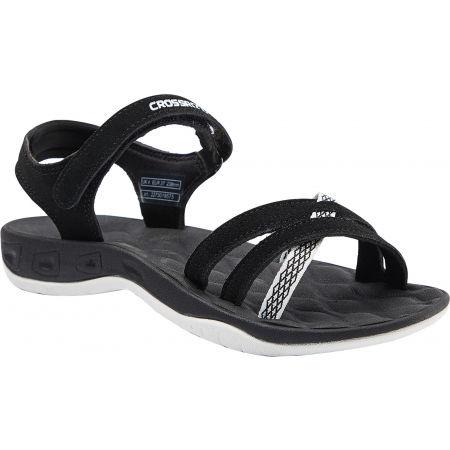 Crossroad MUMBIA - Dámské sandály