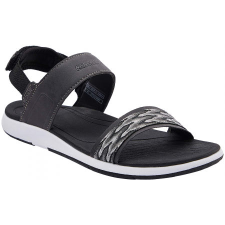 Crossroad MAESTRA - Dámské sandály