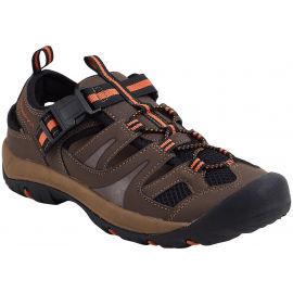 Crossroad MATTI - Pánské sandály