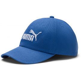 Puma ESS CAP JNR - Chlapecká kšiltovka