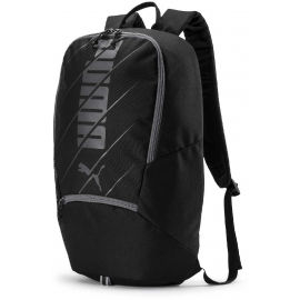 Puma FOTBALLPLAY BACKPACK