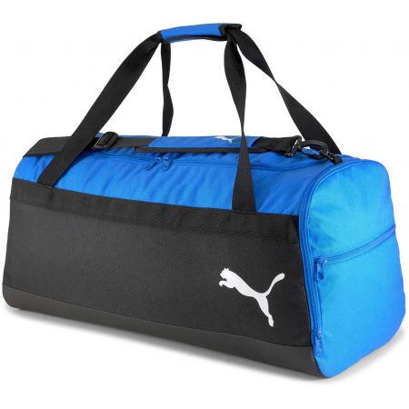 Puma TEAMGOAL 23 TEAMBAG M - Sportovní taška