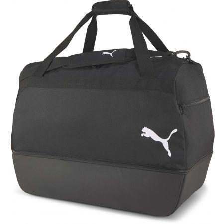 Puma TEAMGOAL 23 TEAM BAG BC - Sportovní taška
