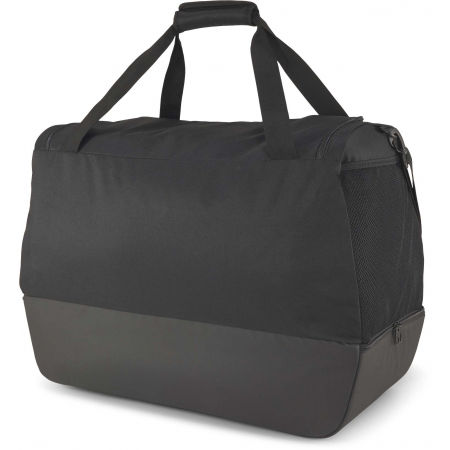 Sportovní taška - Puma TEAMGOAL 23 TEAM BAG BC - 2