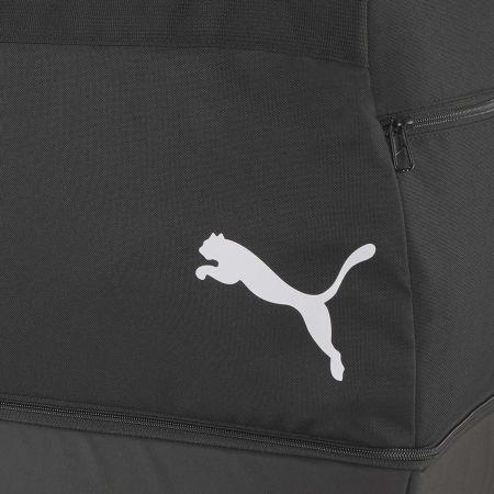 Sportovní taška - Puma TEAMGOAL 23 TEAM BAG BC - 3