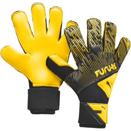 Puma FUTURE GRIP 5.2 SGC - Pánské fotbalové rukavice