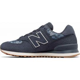 New Balance ML574COD - Pánská lifestylová bota