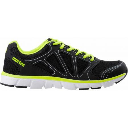 Martes BATELI - Pánská sportovní obuv