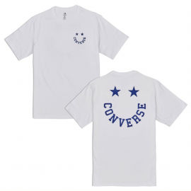 Converse STAR GRAPHIC TEE