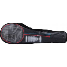 Tregare BDM 2 SET - Badmintonový set pro 2
