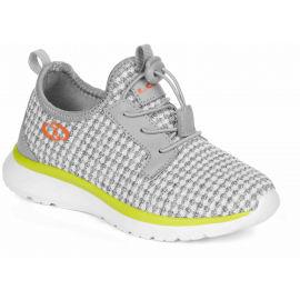 Loap ALTO - Dětská vycházková obuv