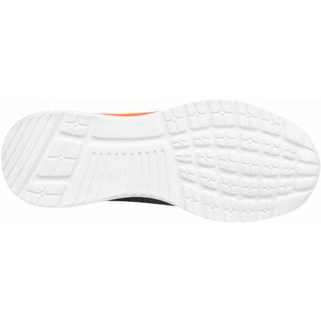 Dětská vycházková obuv - Loap ALTO L - 3