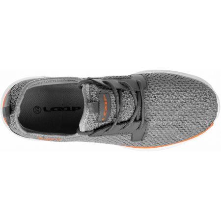 Dětská vycházková obuv - Loap ALTO L - 2