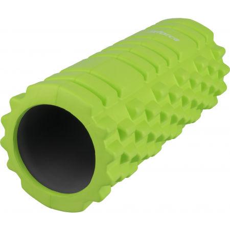 Fitforce GROLL CORE - Fitness masážní válec