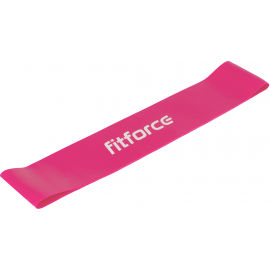 Fitforce EXEBAND LOOP EXTRA SOFT