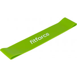 Fitforce EXEBAND LOOP MEDIUM