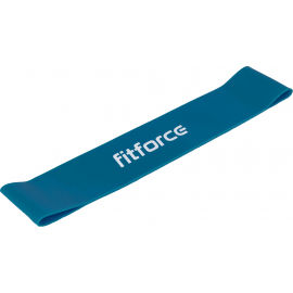 Fitforce EXEBAND LOOP HARD