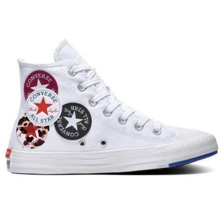 Converse CHUCK TAYLOR ALL STAR - Unisex tenisky