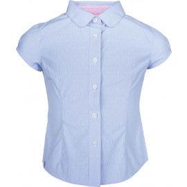 Lewro LUANA - Dívčí košile