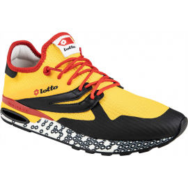 Lotto ATHLETICA RUN LIGHT