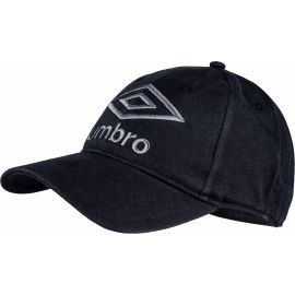 Umbro KNITTED CAP - Kšiltovka