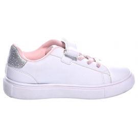 Junior League HERRLJUNGA - Dívčí celoroční obuv