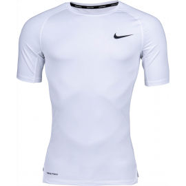 Nike NP TOP SS TIGHT M
